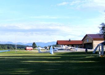 paterzell2008-14